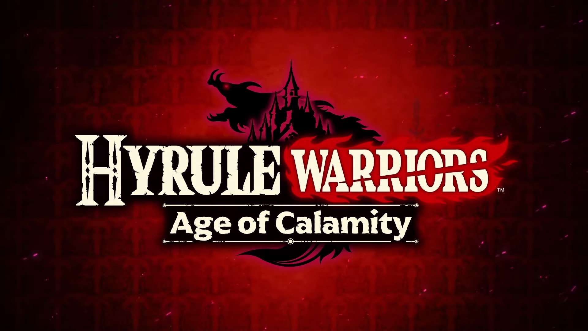 Hyrule Warriors Age Of Calamity Blacksmith And Weapon Fusing Explained