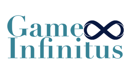 GameInfinitus