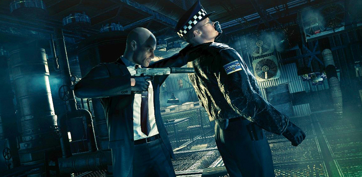 Hitman 3 Safe Codes and Keypad Codes For All Levels