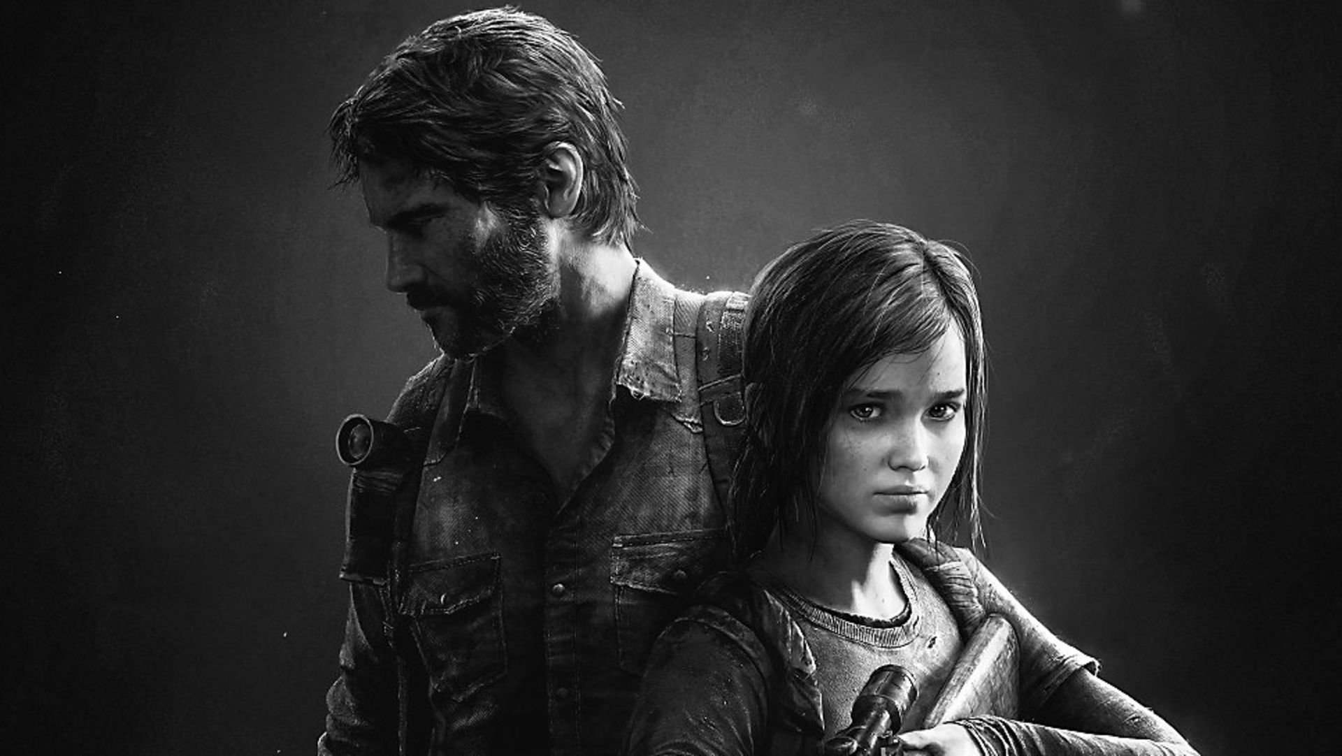 The Last of Us Remake and Uncharted For PS5 Leaked, New Multiplayer Project In Development at Naughty Dog